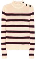 Etoile Isabel Marant Isabel Marant, Étoile Knitted sweater