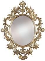 Kenroy Home Louis Wall Mirror