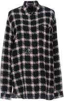 Markus Lupfer Shirts - Item 38661337