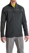 Merrell Stapleton SE Travel Jacket - UPF 50+ (For Men)