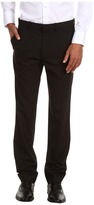 Theory Marlo New Tailor Men's Dress Pants