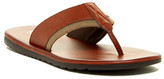 Kenneth Cole Reaction Great Crowd Flip Flop