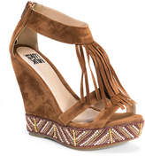 Muk Luks Ciara Wedge Sandal - Women's