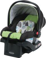 Graco SnugRide Essentials Click Connect 30 Infant Car Seat