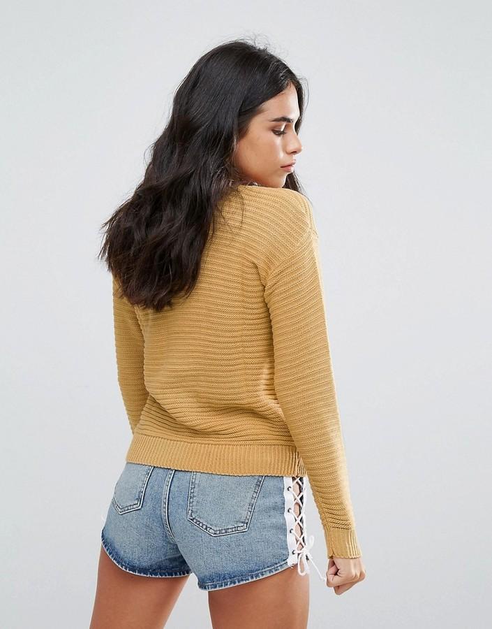 Glamorous Sweatshirt