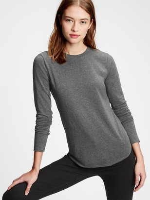 Gap Feather T-Shirt