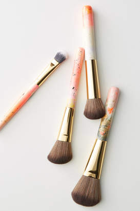Jacks Beauty Line JACKS Beauty Line Face Brush Set