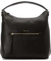 Cole Haan Women's Delilah Hobo