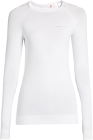 Falke Maximum Warm long-sleeved performance T-shirt