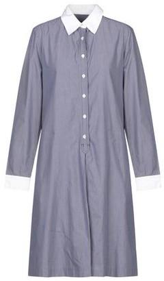 Vanessa Seward Midi dress