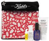 Kiehl's Limited Edition Skincare Gift Set Christmas 2017