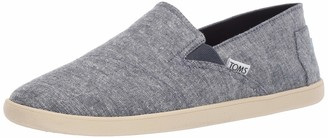 Toms Men's PICO Loafer Flat
