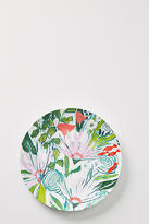 Lulie Wallace Melamine Dinner Plate