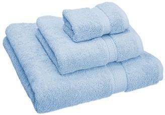 Impressions Hymnia Egyptian Cotton 3-Piece Towel Set