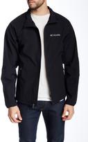 Columbia Omni-Shield Protected Long Sleeve Jacket