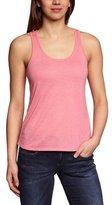 Jane Norman Women Sleeveless Shirt - -