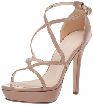 Touch Ups Women's Lennox Heeled Sandal