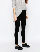 Cheap Monday Mid Spray Jeans