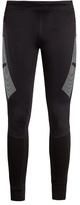 Casall M HIT Prime performance leggings