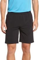 Peter Millar Men's Oslo Stretch Sport Shorts