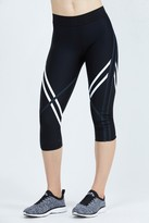 The Upside Compression NYC Pant