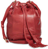 Lucky Brand Harper Bucket Bag