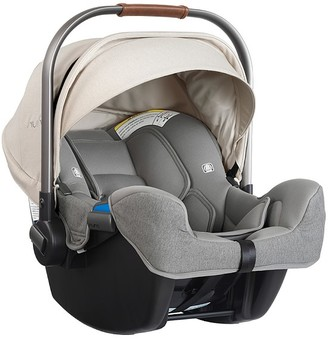 Pottery Barn Kids Nuna PIPA Infant Car Seat & Base