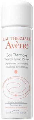 Eau Thermale Avene Thermal Spring Water 50Ml