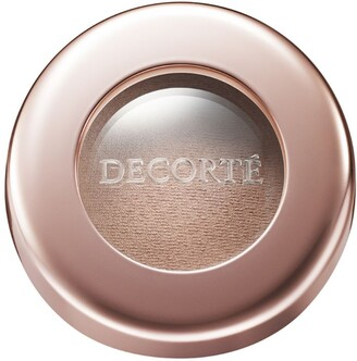 Decorté Eye Glow Gem Eyeshadow