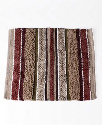 Saturday Knight Ltd. Madison Stripe Rug Bedding