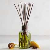 Pier 1 Imports Honey & Pear Reed Diffuser