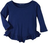 LAmade Kids Nola Top (Baby) - Brave-18-24 Months