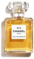Chanel N5 Eau de Parfum Spray