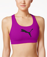 Puma PowerShape Mid-Impact Sports Bra