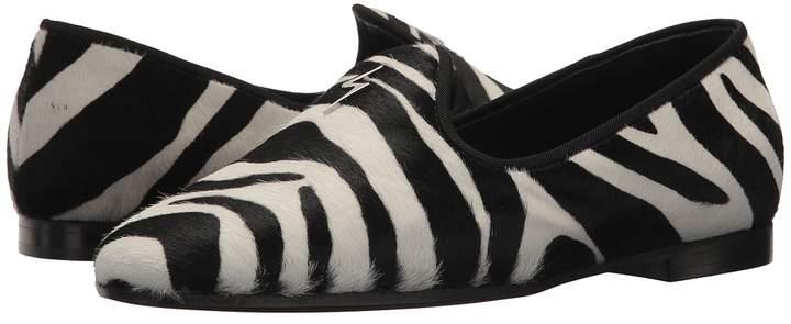 Giuseppe Zanotti E860052 Women's Shoes