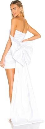 Nookie Adore 2Way Dress