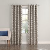 SONOMA Goods for LifeTM Garfield Blackout Curtain