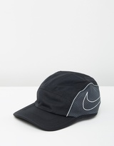 Nike Women's AeroBill Running Cap