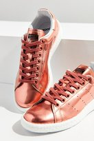 adidas Stan Smith Metallic Boost Sneaker