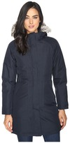 The North Face Arctic Parka ) Women's Coat