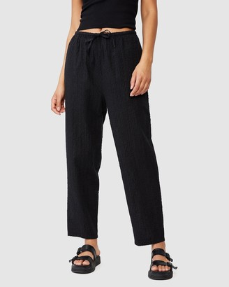 Cotton On Cali Pull-On Pants
