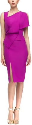 BGL Top & Skirt