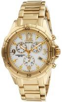 Citizen FB1352-52A Ladies' Chronograph