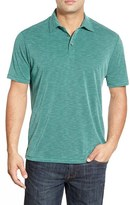 Tommy Bahama Men's 'New Paradise Around Spectator' Polo