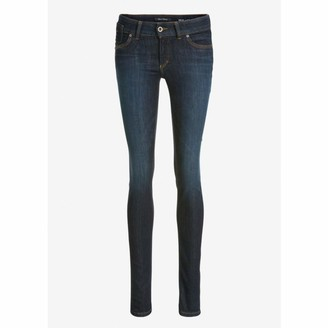 Marc O'Polo Women's B01904712115 Jeans