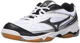 Mizuno Women's Wave Hurricane 2 Volleyball Shoe