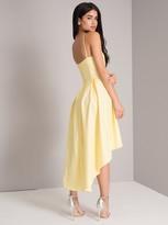 Chi Chi Kyana Dress