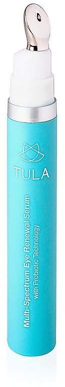 Tula Multi-Spectrum Eye Renewal Serum
