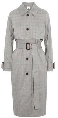 Iris & Ink Overcoat