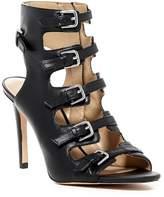 Enzo Angiolini Florencia High Heel